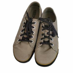 Men's Keen Sneakers Size